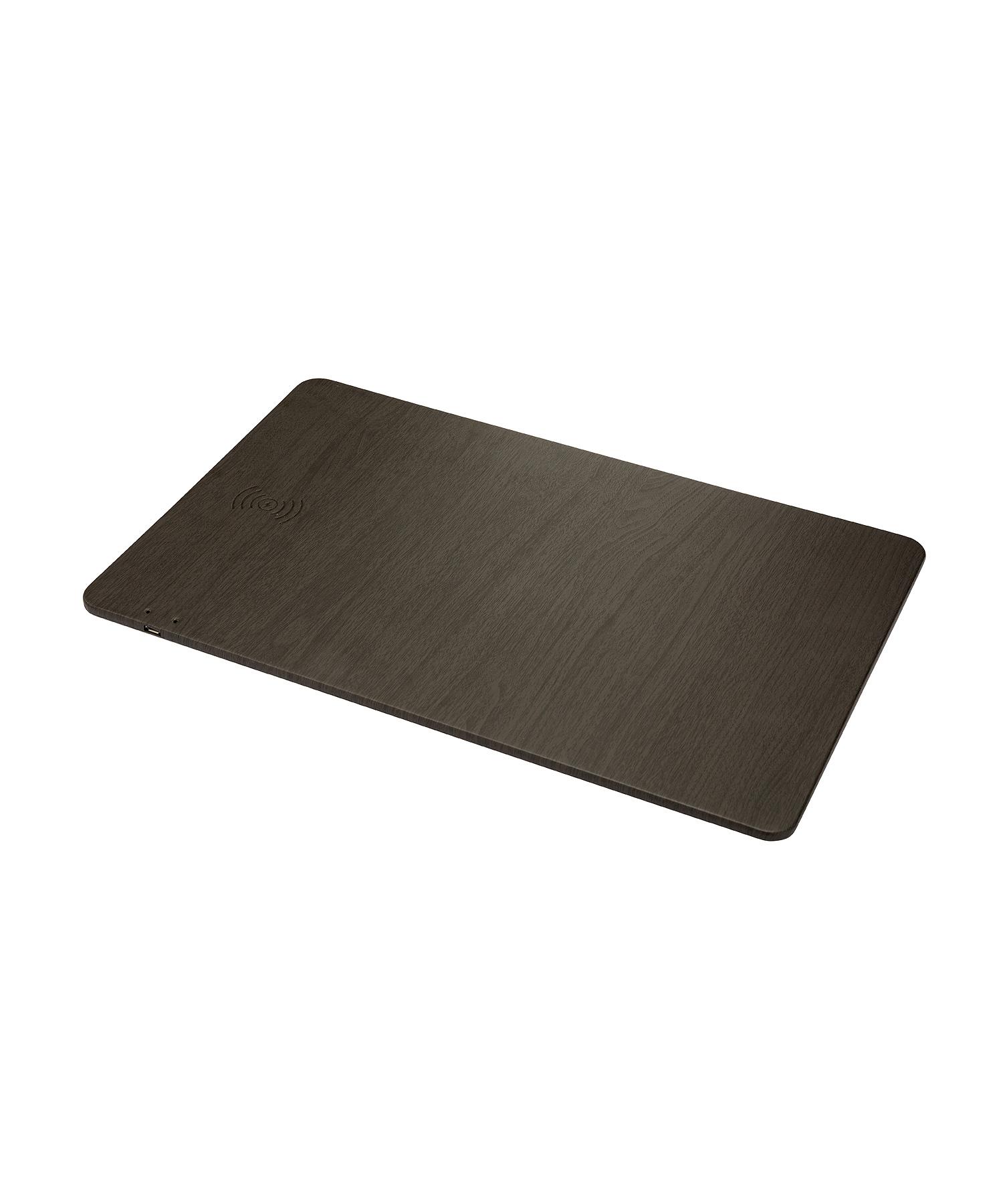 prodotti piccoli 0-39cm