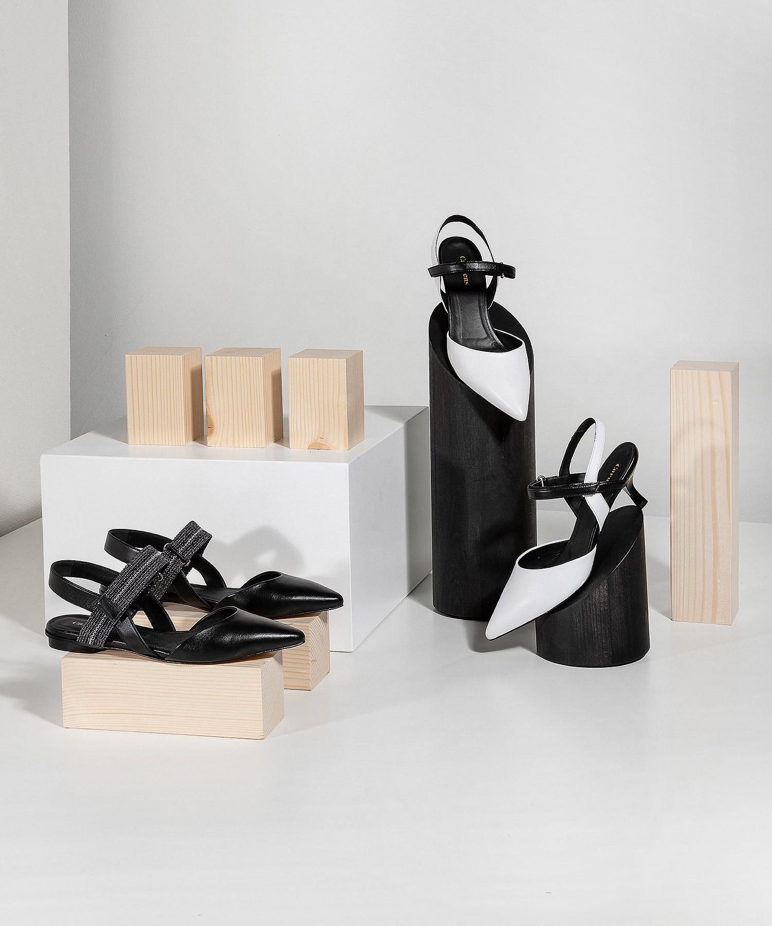 scarpe-bianco-nero