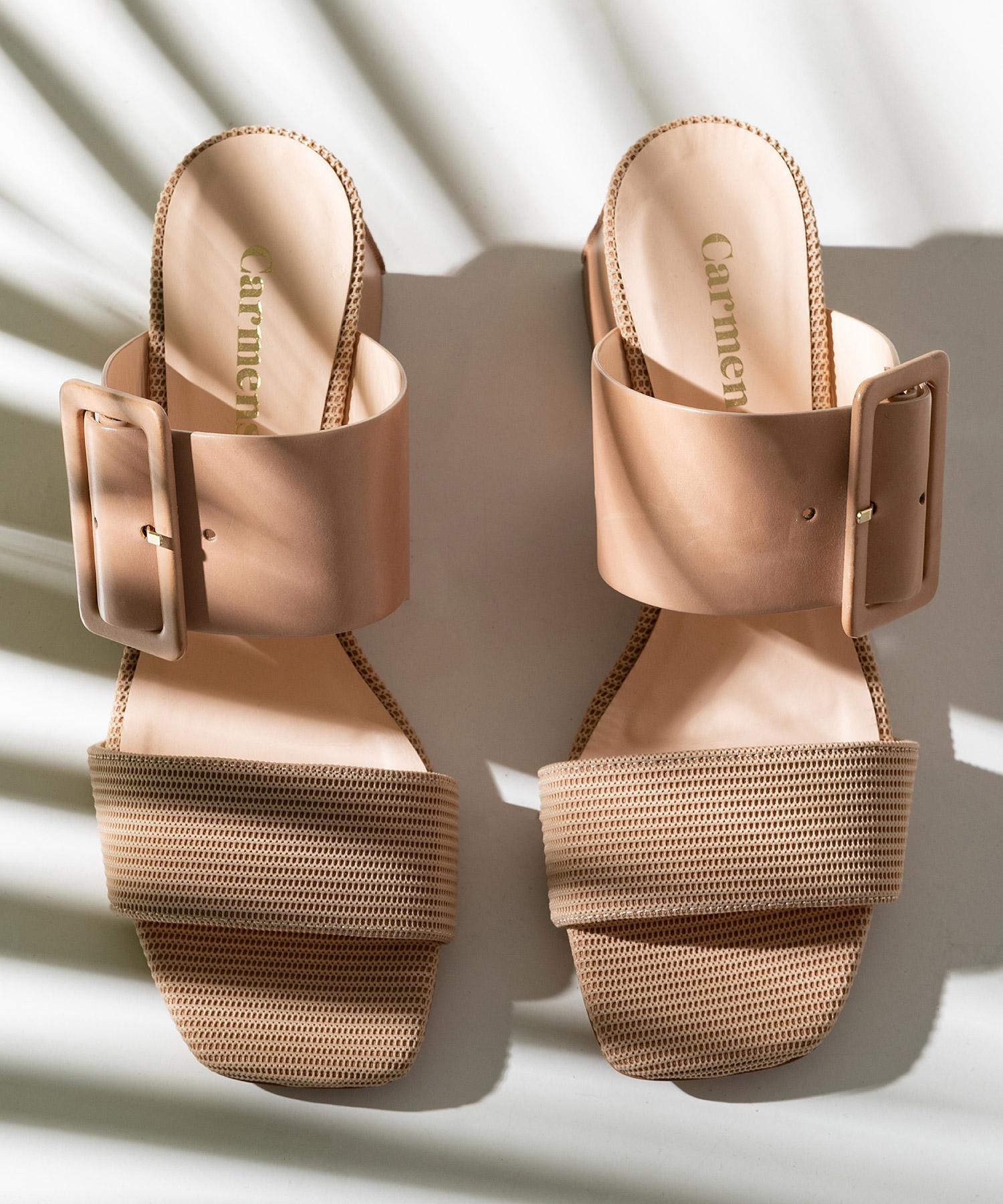 scarpe-social-estiva
