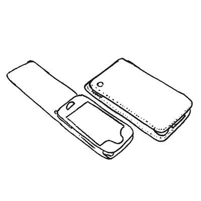 Cover cellulari e tablet