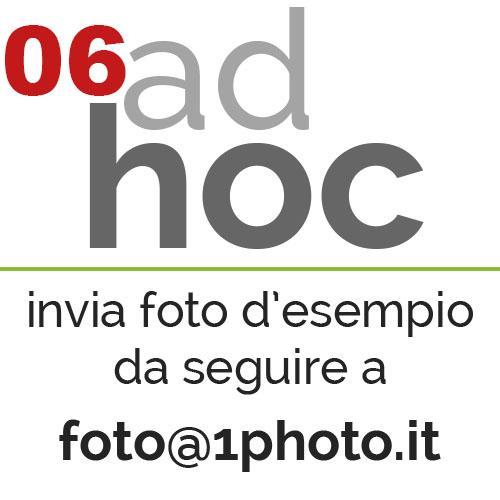 Ad hoc_06