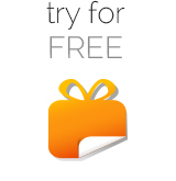 try_for_free