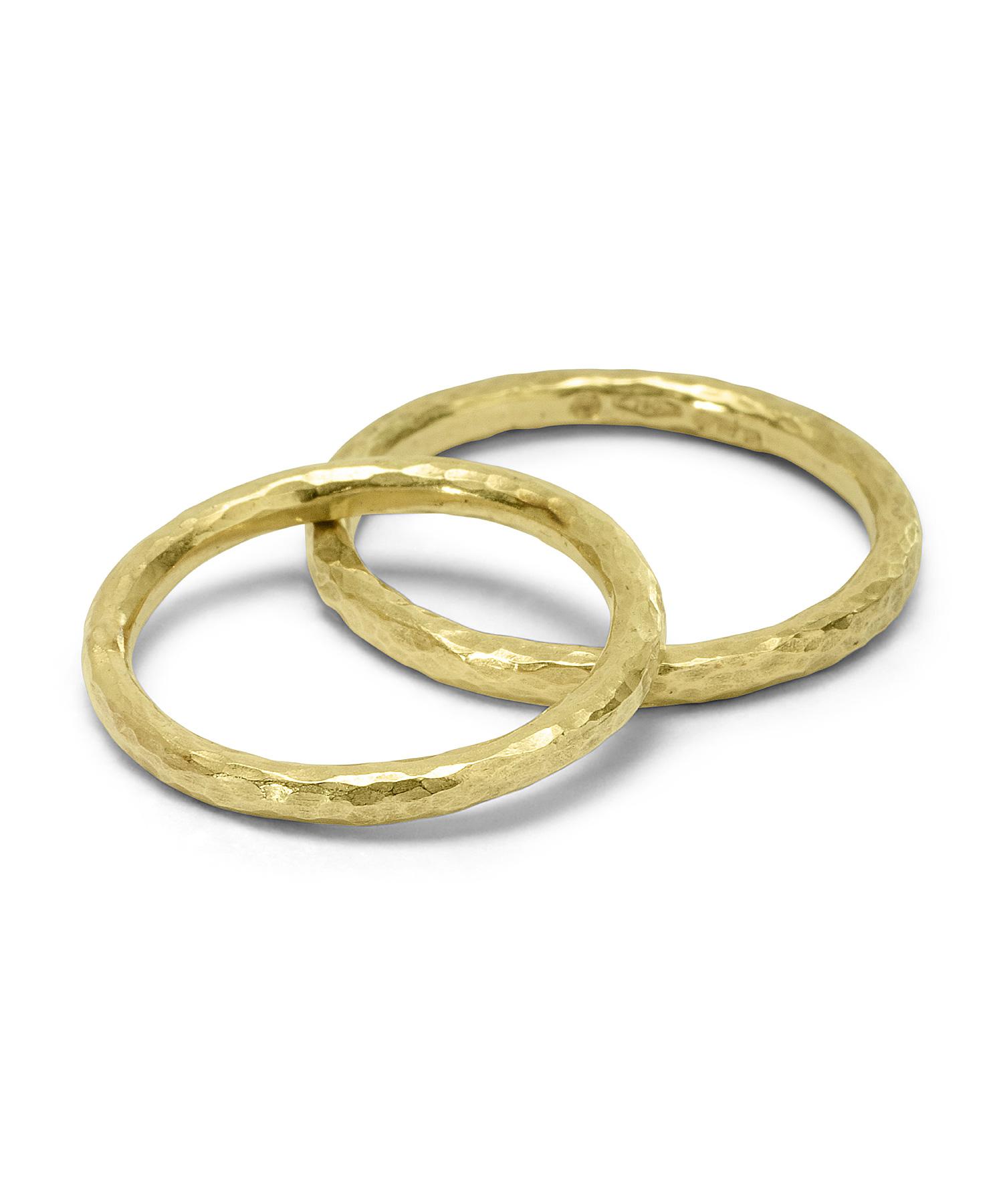 anelli coppia