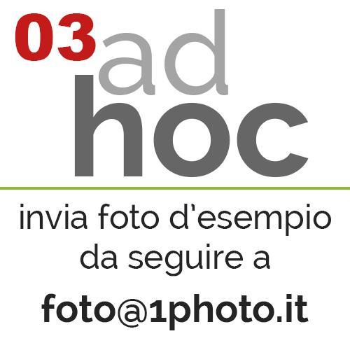 ad-hoc 03