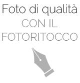Fotoritocco pro
