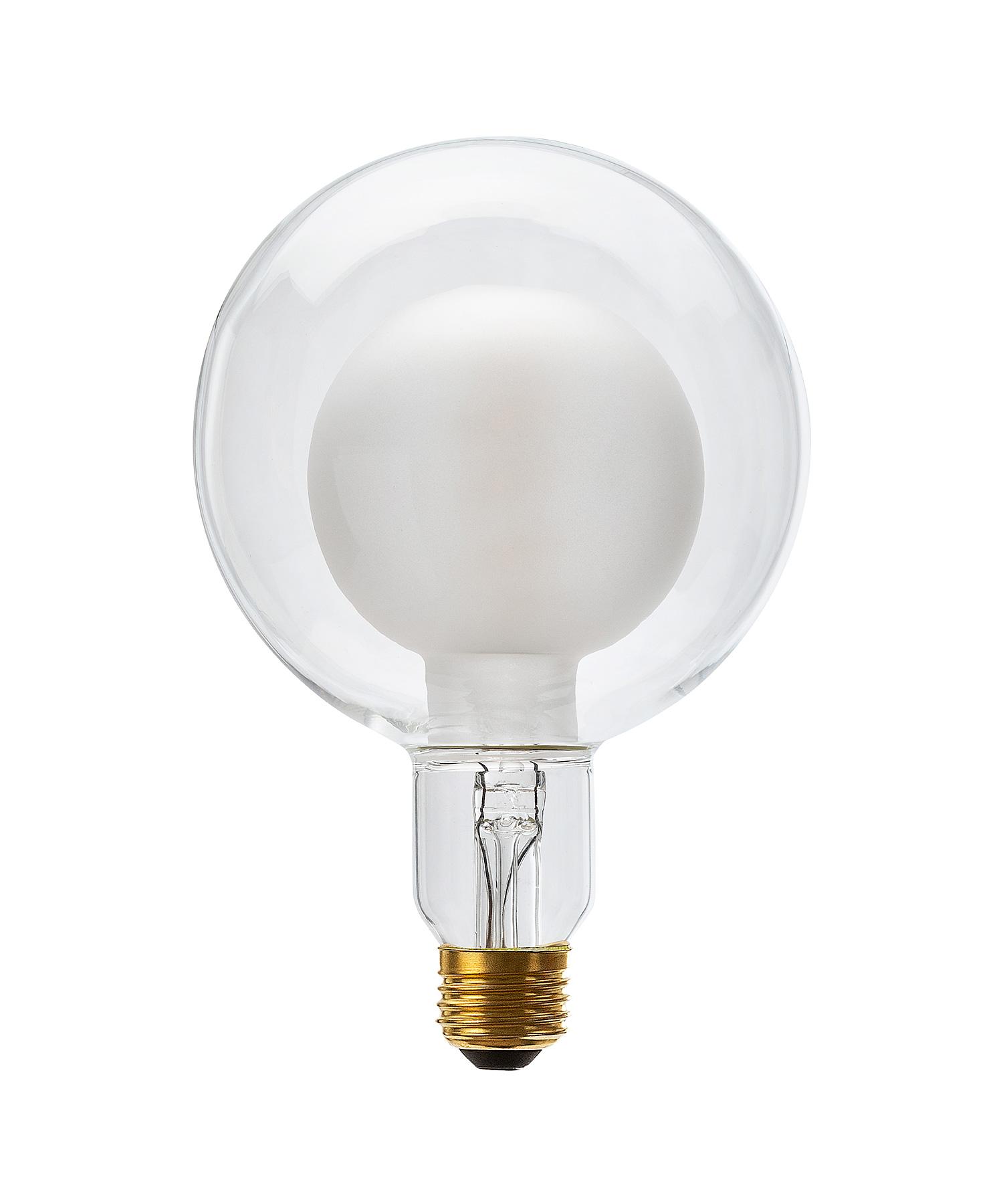 illuminazione piccoli lampadina