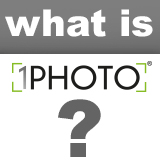 what_is_1photo