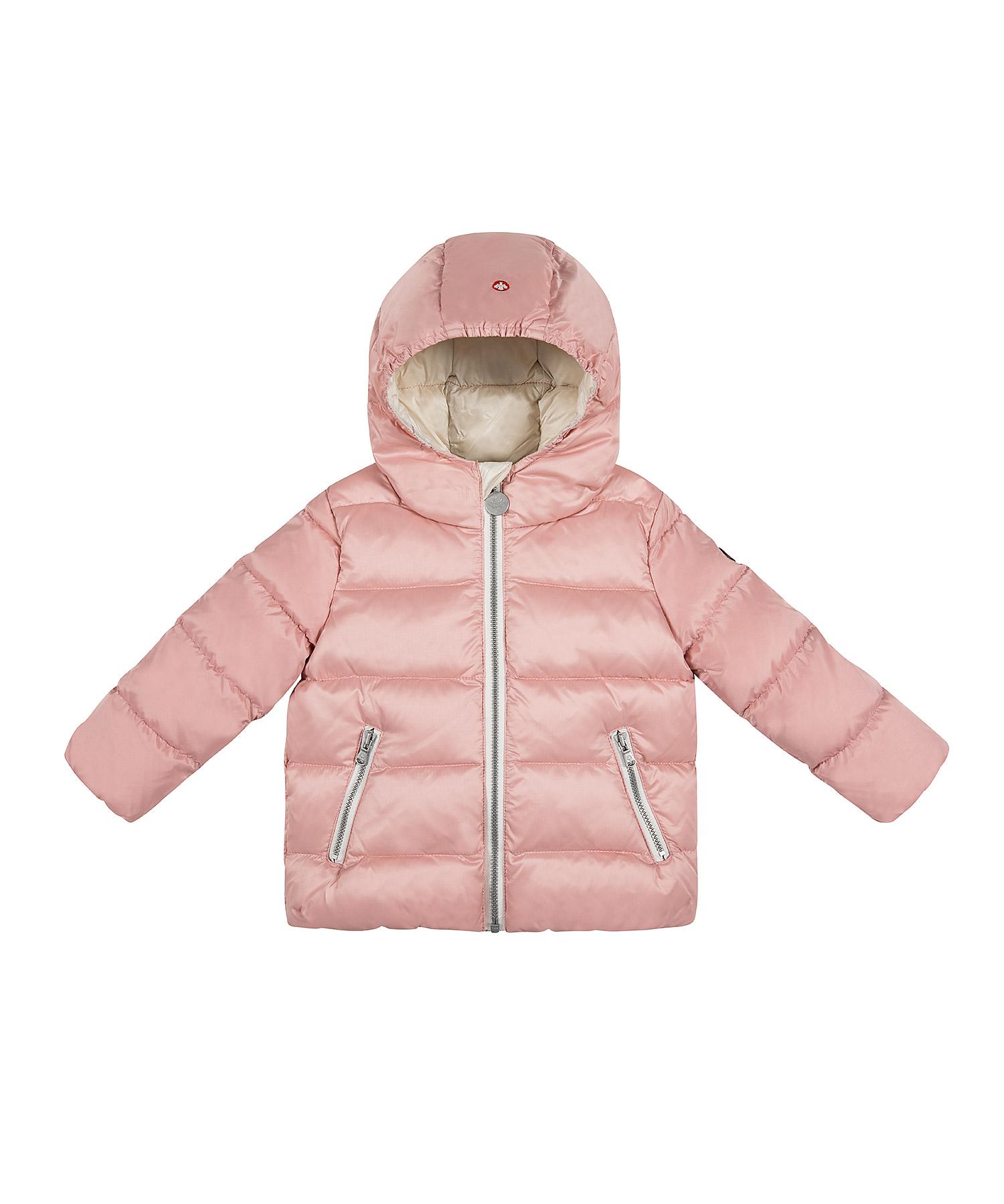 giacca bambini
