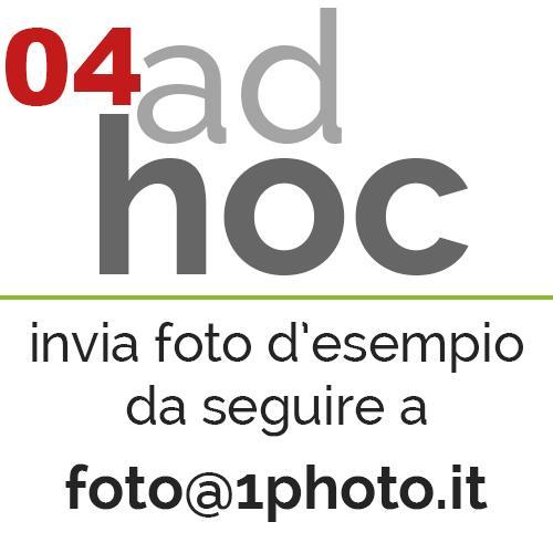 ad-hoc 04